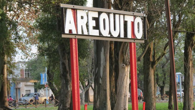 Varios hechos delictivos sufrió Arequito en el último tiempo.