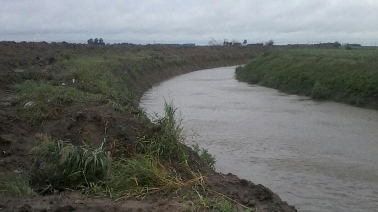 La construcción del canal podría comenzar en el primer trimestre de 2017. Foto ilustrativa.