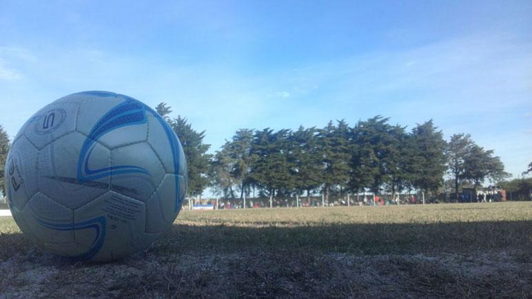 Este domingo se definen los finalistas del Clausura de la Liga Casildense.