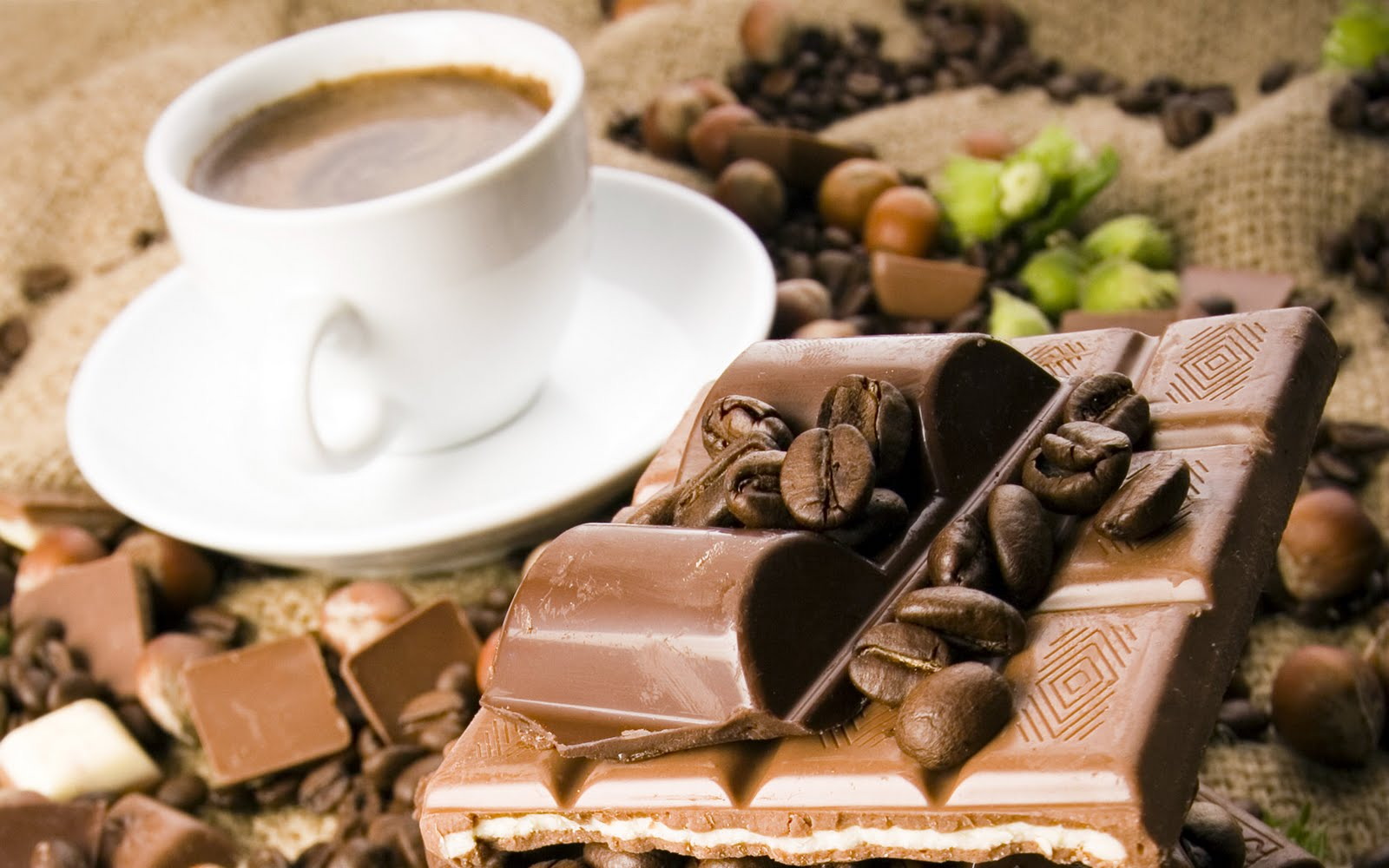 Por placer o lo que sea, los argentinos no pueden contra los dulces