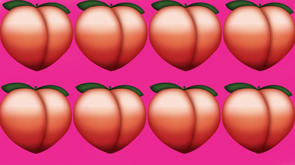 Un robo imperdonable al patrimonio de los amantes de los emojis.