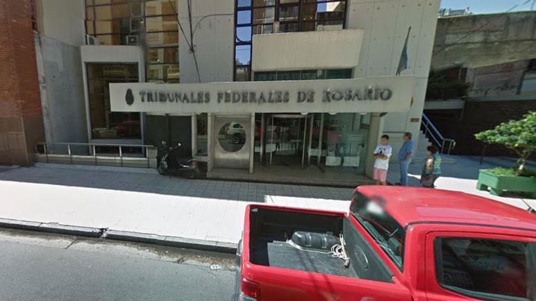 La Cámara de Apelaciones de Rosario tomó la determinación esta semana.