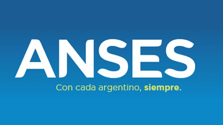 Chabás recibe al personal del ANSES para asesorar a los vecinos.