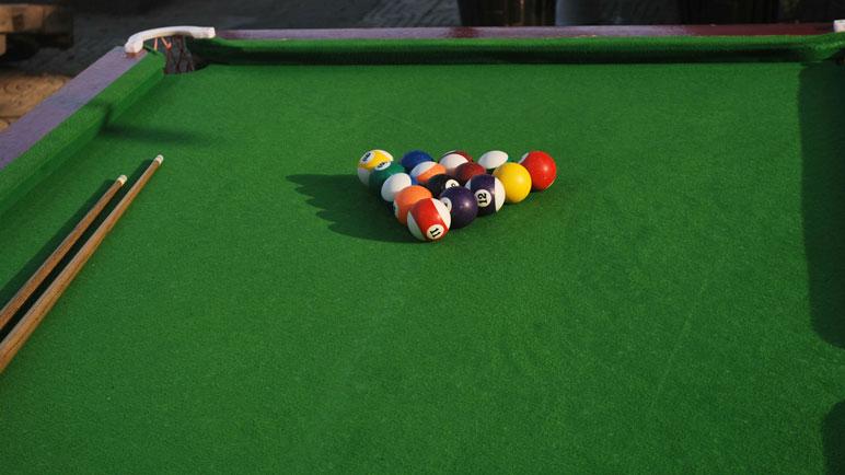 Este fin de semana se disputa el Torneo Provincial 1° Categoría.
