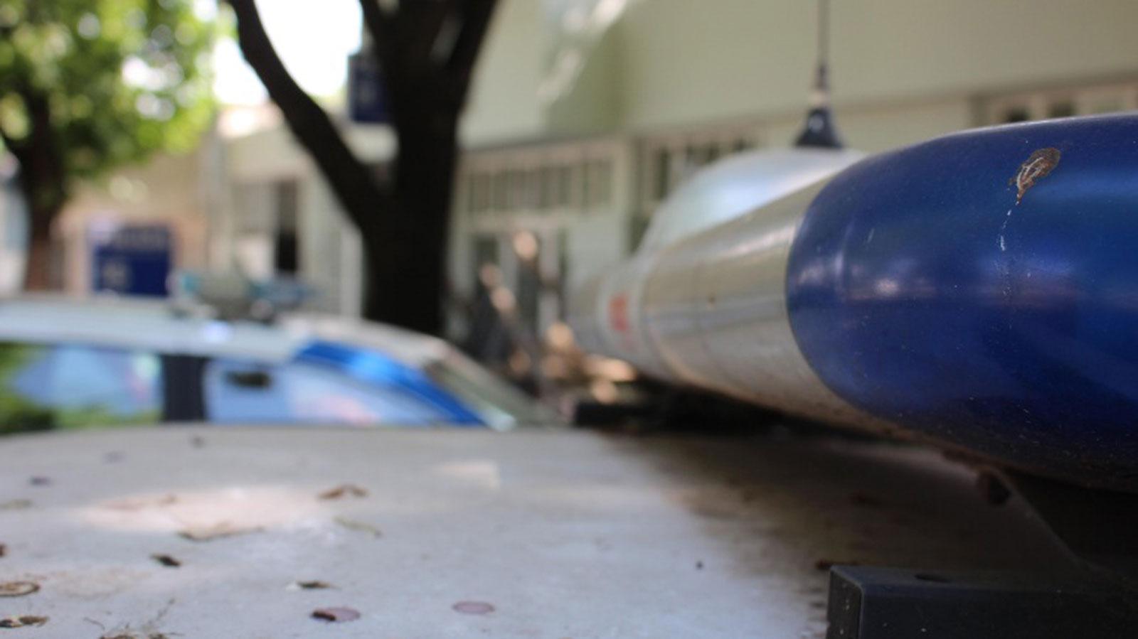 En el último tiempo se vienen registrando varios delitos en la zona.