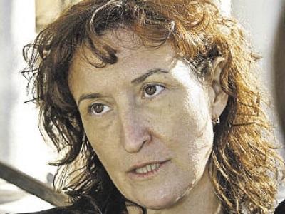 Andrea Uboldi.