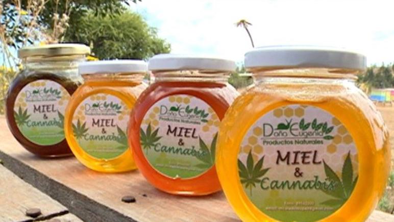 De momento la producción es limitada, y sólo se vende en Chile.