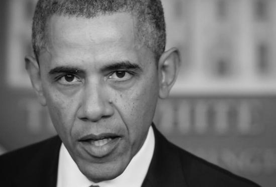 Una napiamodelo Obamarevela una personalidad curiosa y de mente abierta.
