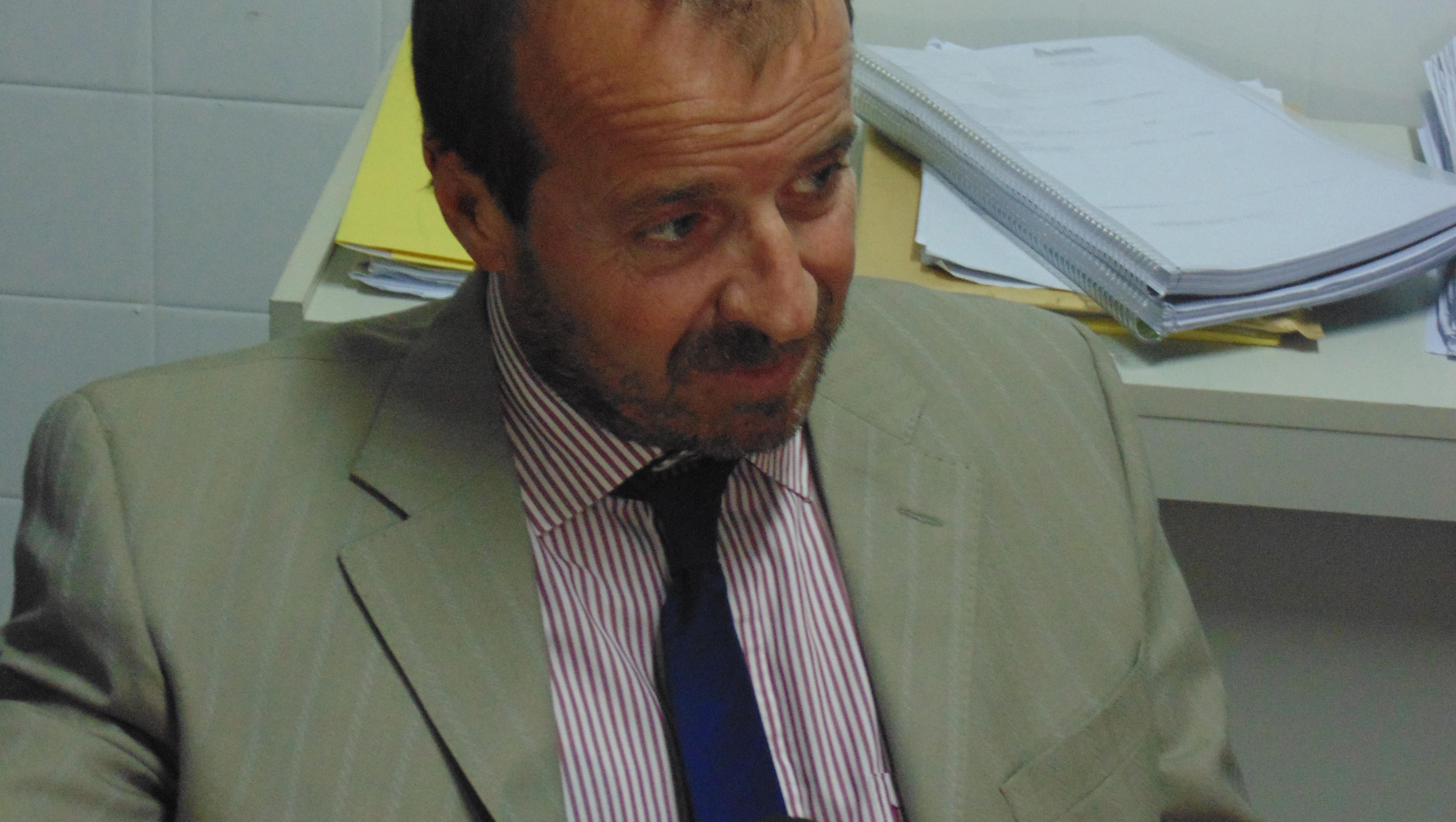Para el defensor general, hay similitudes con el caso Franco Casco.