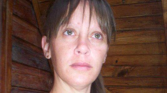 Paula Perassi desapareció el 18 de setiembre de 2011, en San Lorenzo.