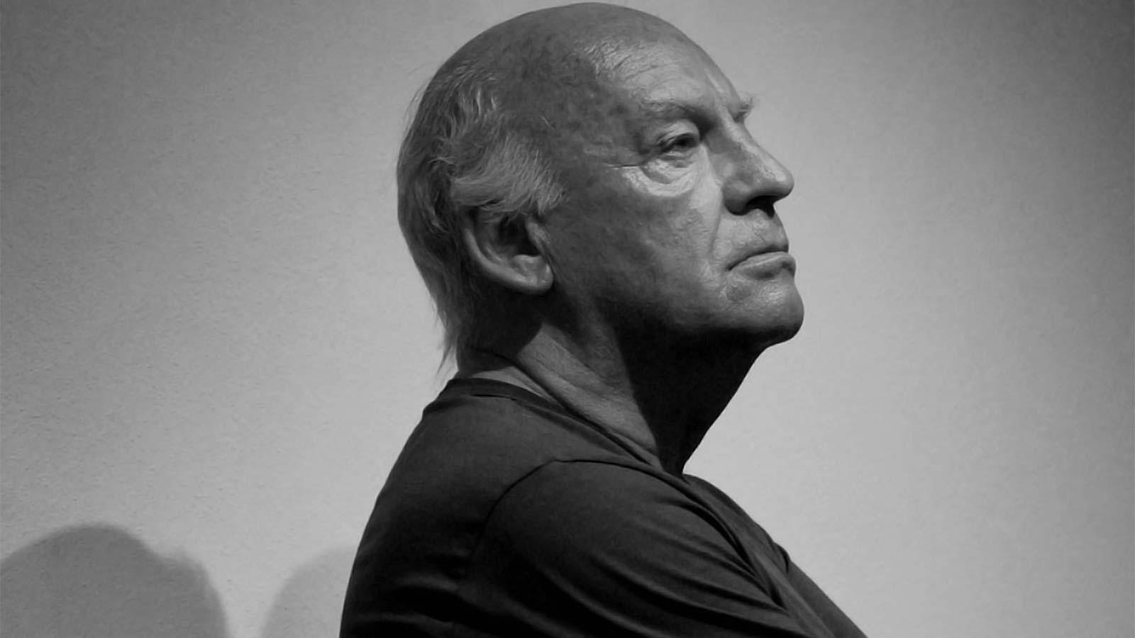 Había nacido el 3 de septiembre de 1940, en la misma ciudad donde murió.