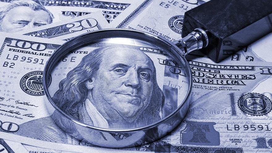 Las medidas impactarán en el dólar paralelo