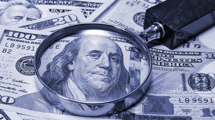 ¿Qué significan las nuevas aplicaciones a la compra del dólar ahorro?