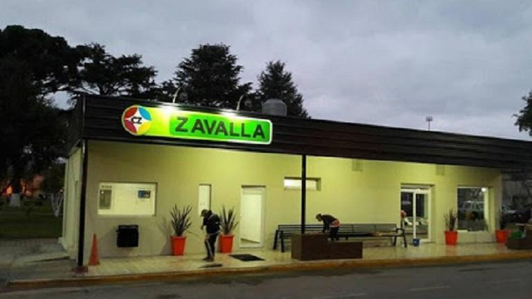 La comuna de Zavalla informó su cuarto paciente fallecido.