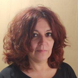 Andrea Deheza