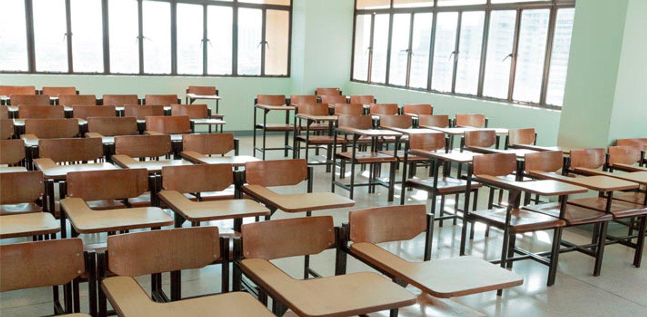 Se lanzó el concurso de cargos y horas cátedras de educación secundaria.