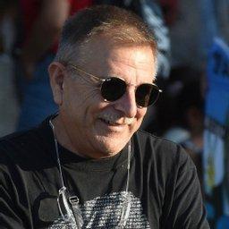 Oscar Bertone