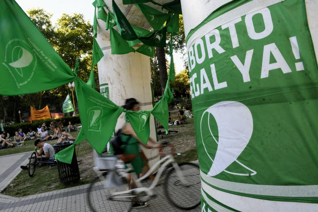 Foto: Rosario Plus