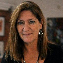 Sandra Miguez