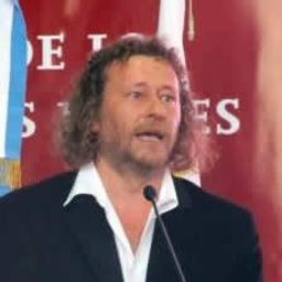 Francisco Senegaglia