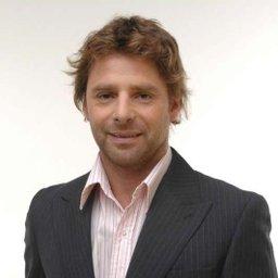 Gonzalo Cueto