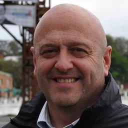 Emilio Ruberto