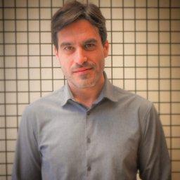 Dr. Duilio Guzzardo