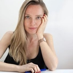 Ana Clara Pérez Cotten