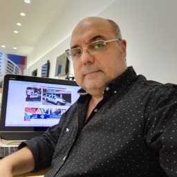 Luis Bastús